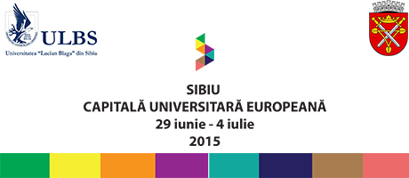 Eveniment-Facultate-Teologie-Sibiu